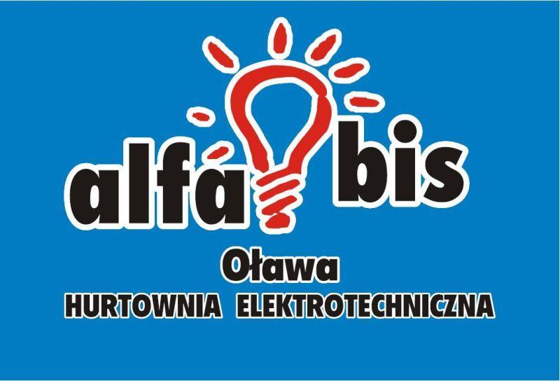 ALFA-BIS